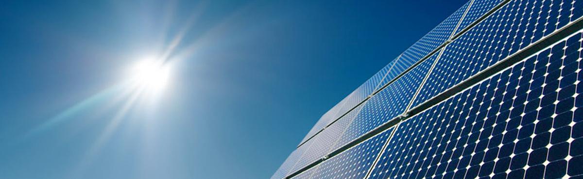 PVA Leasing Photovoltaik