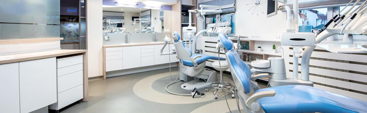 PVA Leasing Header Zahnmedizin
