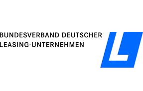 Bundesverband deutscher Leasing-Unternehmen