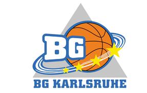 Basketball Karlsruhe