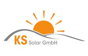KS-Solar