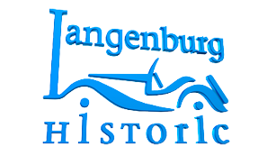 Langenburg Rallye