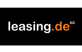 Leasing.de