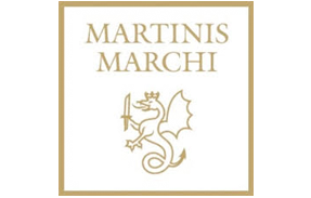 Martinis Marchi