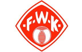 FC Würzburger Kickers AG