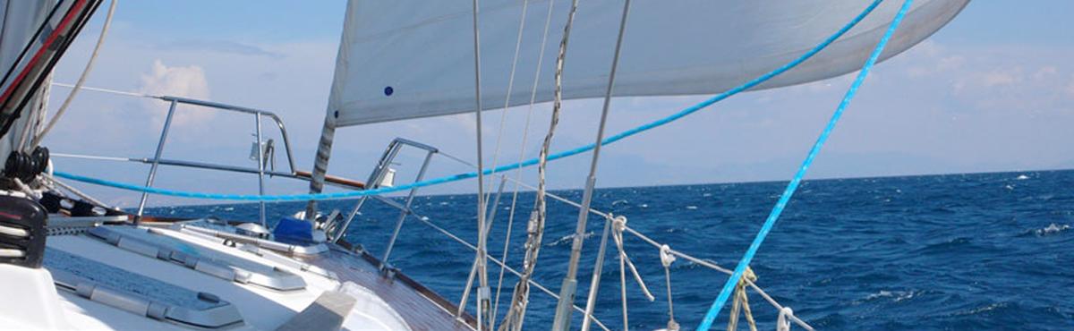 PVA Leasing Yachten und Flugzeuge