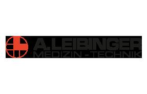 A. Leibinger Medizin-Technik