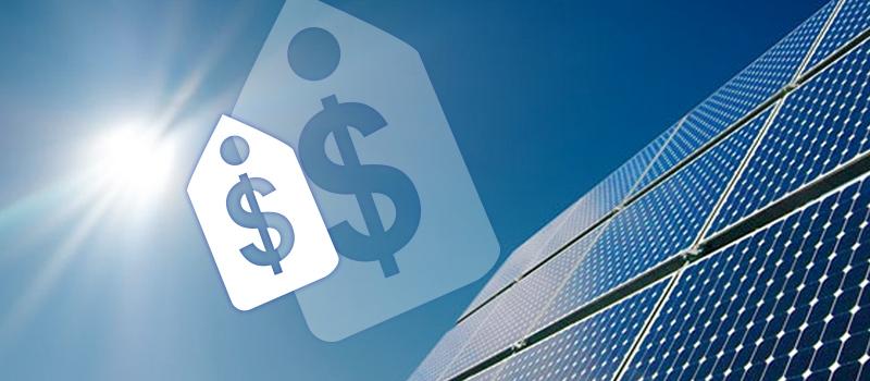 PVA Leasing Teaser Photovoltaik Finanzierungsmöglichkeiten