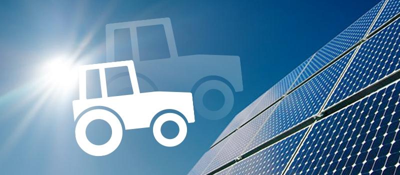 PVA Leasing Teaser Photovoltaik Landwirtschaft