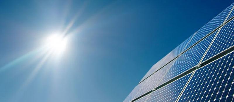 PVA Leasing Teaser Photovoltaik