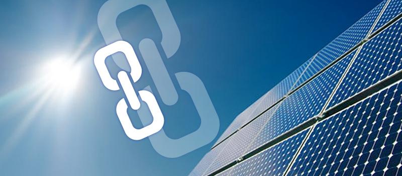 PVA Leasing Teaser Photovoltaik Partner werden