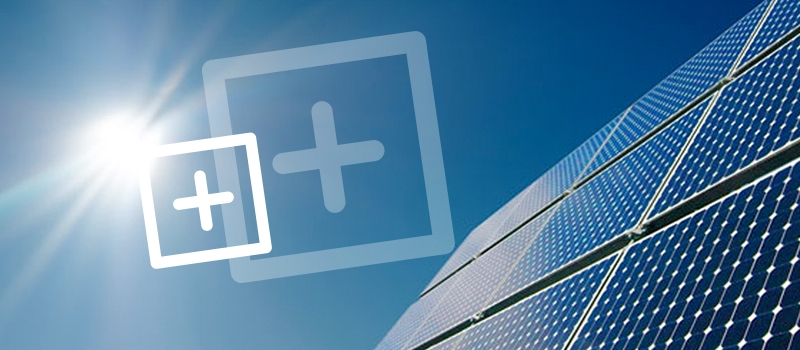 PVA Leasing Teaser Photovoltaik Vorteile