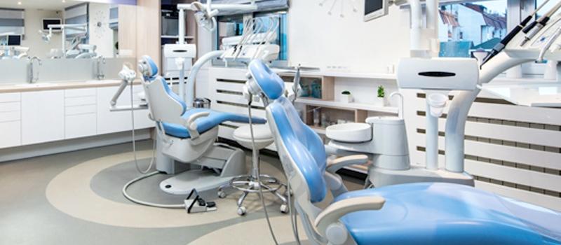 PVA Leasing Teaser Zahnmedizin